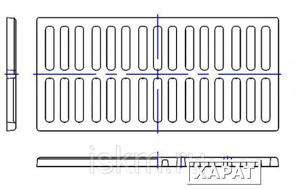 Решетка с поворотными жалюзи амн 150х150 цена