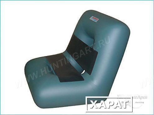 надувные кресла для лодок резиновых