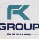фото FK Group